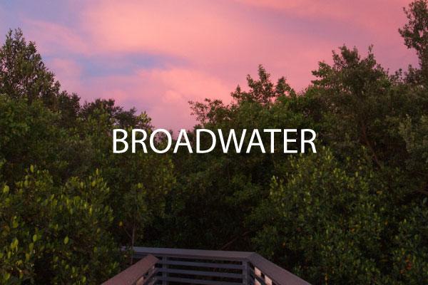 ~Broadwater