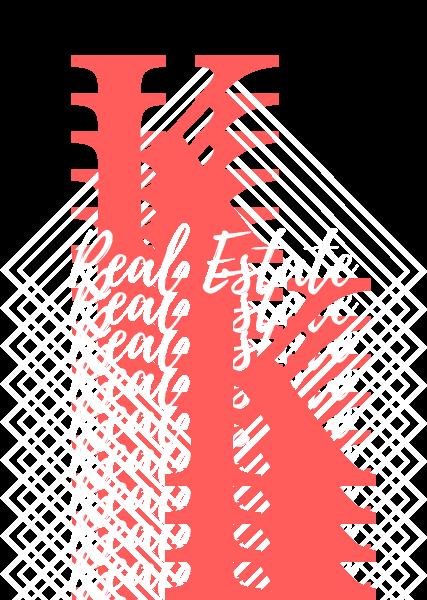 New-Logo-2