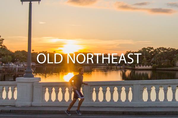 ~Old-NE2
