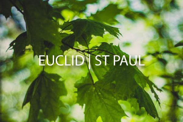 ~euclif